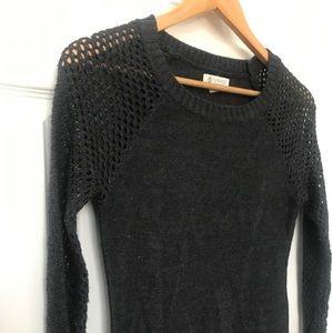 👗❄️BOGO 1/2 off Element sweater dress